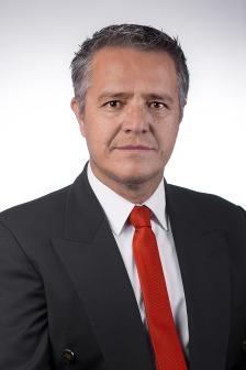 20180816_JoseAlfredo