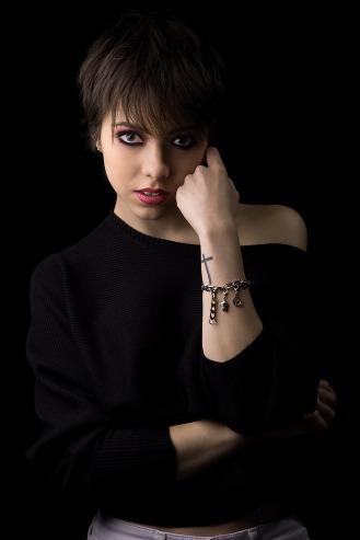 2018_3008_Carla_Ibarrola-103-Editar_web